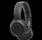 headset jbl