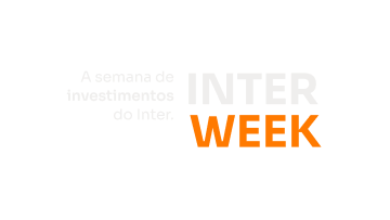 Inter Week