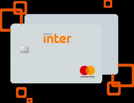Cartão Consignado Banco Inter
