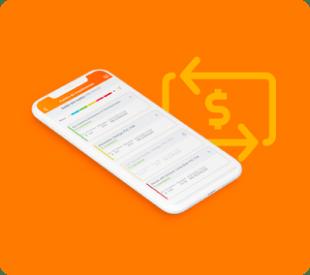Cashback App Banco Inter