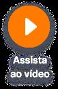 Assistir vídeo